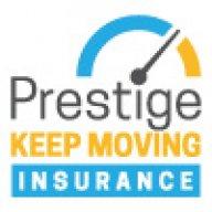 Tim@Prestige