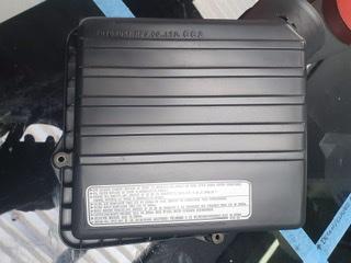 48E66023-8568-41C5-B1F2-A216BC281DAC.jpeg