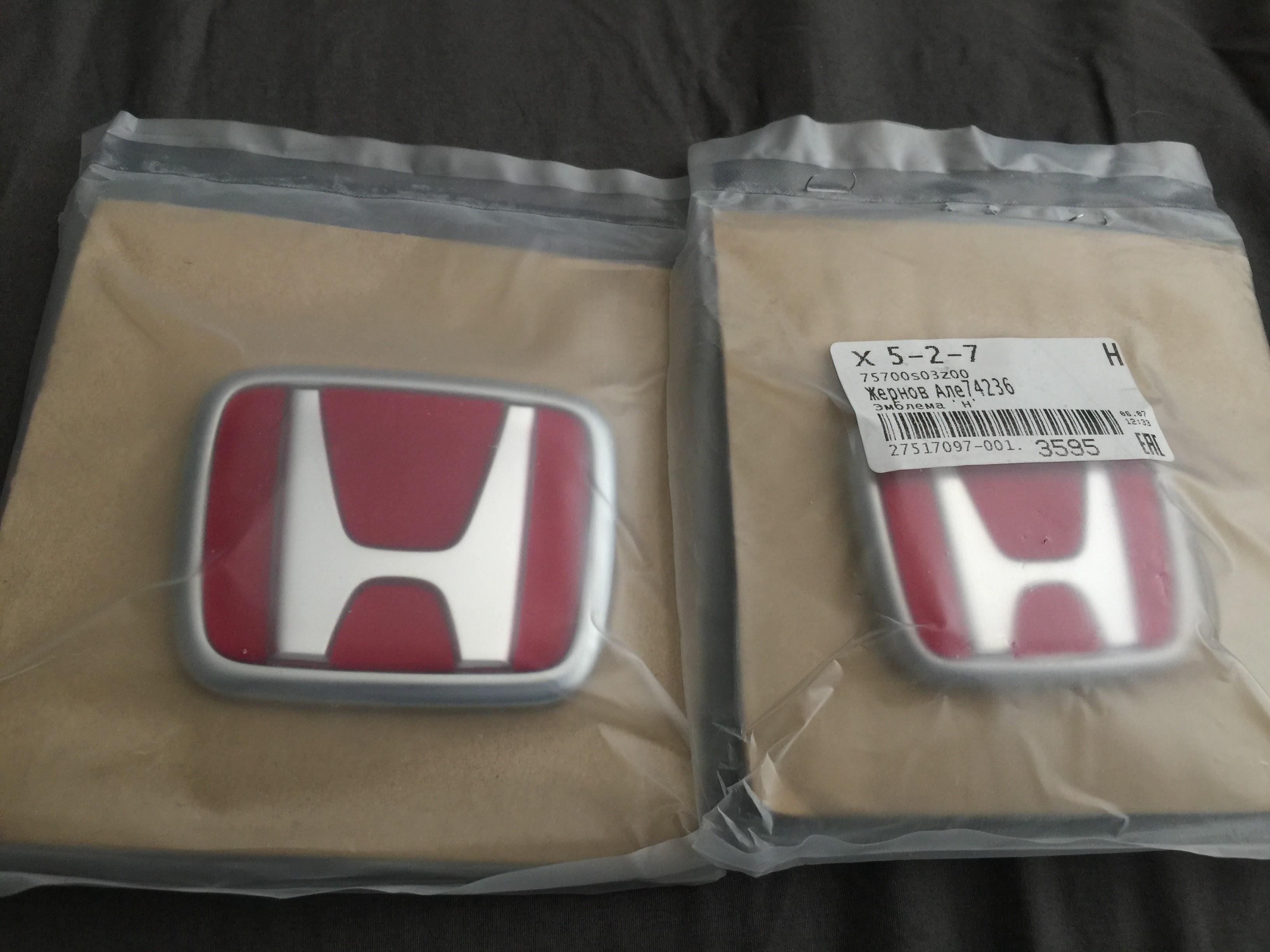 EK9 Emblems.jpg