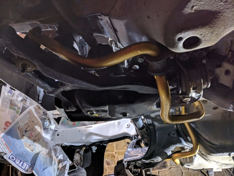 subframe fitted pic.jpg